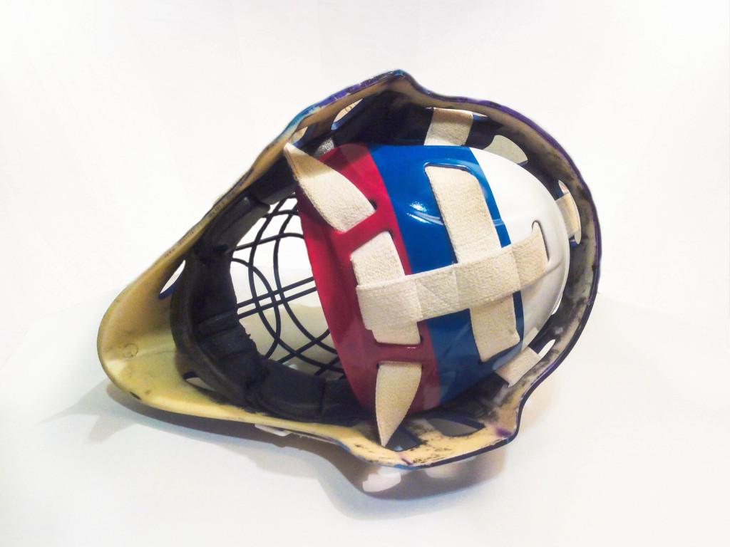 роспись шлема в спб рисунки для шлемов прикольные росписи вратарский шлем видеоуроки мастер-классы вебинары индивидуальные занятия курсы живописи