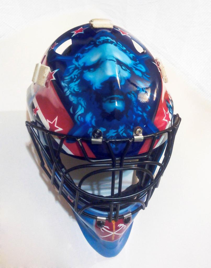где лучше расписать шлем в петербурге недорого качественно профессионально выбрать рисунок для шлема орнаменты животные символы логотип графика узоры звезды ленты