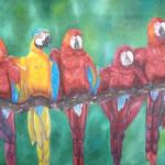 где рисовать в спб мастерская курсы живописи алексея жукова авторская программа мухинское училище академия поступление арт-корпоративы мероприятия рисовашки креатив отдых хобби картина маслом своими руками