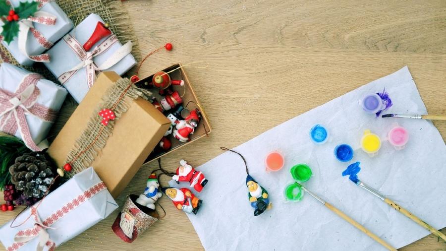 пойти рисовать розыгрыши призов конкурсы мастер-класс подарки новый год абонементы сертификаты индивидуальные занятия мини-группы персональное обучение видеоуроки лекции артмуза курсы живописи арт-корпоративы