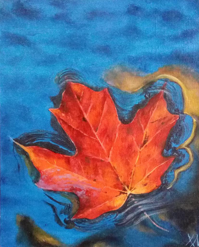 курсы живописи для детей для взрослых с нуля мастер-классы вебинары индивидуальные занятия персональное обучение авторский курс художка отзывы лучшая студия спб как научиться рисовать с чего начать рисовать поэтапно пособие масло живопись спб артмуза