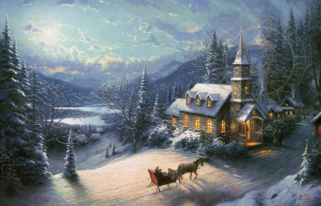 28372107655beefc2dfda6884f0405fd--winter-wallpapers-christmas-paintings