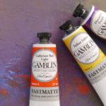 FastMatte_Alkyd_Oil_Colors резюме отзывы где купить краски пойти учиться рисовать с нуля в спб алексей жуков курсы живописи