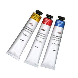 советы новичкам как выбрать краски для живописи арт-студия спб для взрослых