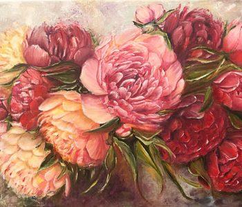 рисовать в спб живопись рисование петербург изо студия преподаватели отзывы цветы маслом как научиться рисовать не художественная школа